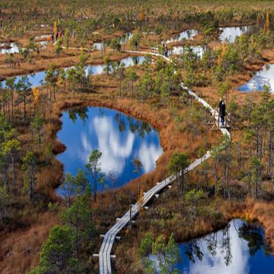 GeoStudio 环境保护行业解决方案